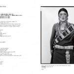2012 catalogue-5